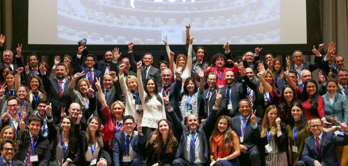 Líderes argentinos buscarán soluciones a la desigualdad en América Latina y Caribe en el Latino Impact Summit