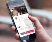 DogHero, una app para mascotas