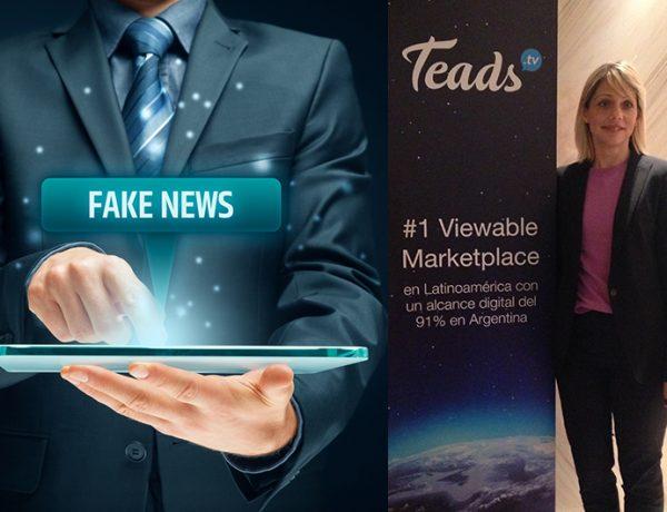 ¿Cuáles son los mayores desafíos de la transformación digital de los medios según Teads?