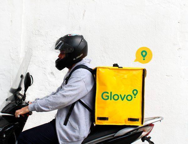 Glovo vende su operación en la región