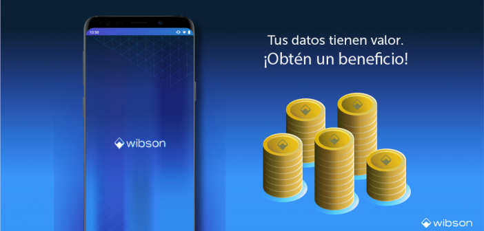 Jampp se incorpora al Mercado de Datos de Wibson