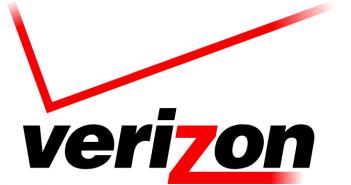 Verizon Media y Microsoft sellan acuerdo en publicidad nativa global