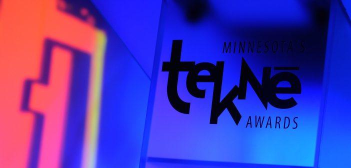 Unisys Stealth premiada por seguridad cibernética en Tekne Awards 2018