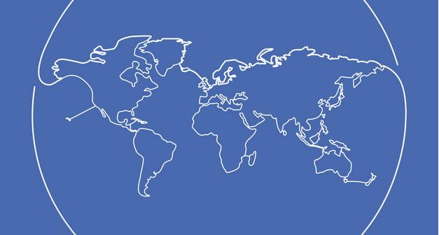 Se detiene el avance para cerrar la brecha digital: datos para 2019