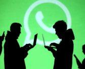 Atento México y su revolución en atención al cliente a través de WhatsApp