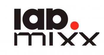 IAB Mixx Colombia 2019 abre convocatoria