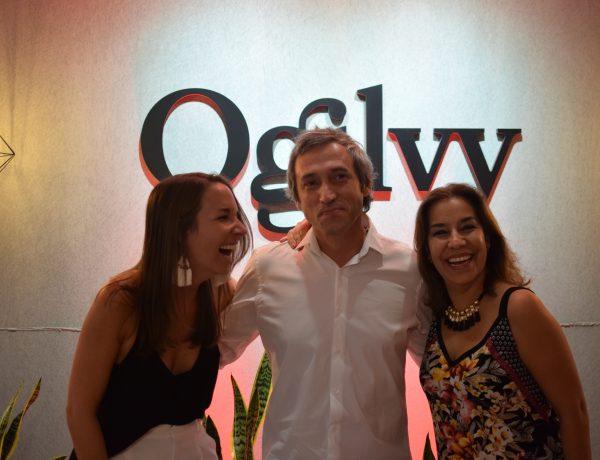 La nueva agencia regional integral para KFC es Ogilvy Miami