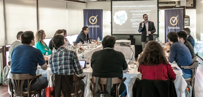 Argentina es el 4° país más vulnerable a ataques cibernéticos de Latinoamérica