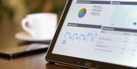 Brasil, México y Argentina dominan el mercado de la publicidad digital