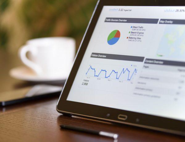 ¿Cómo ayudan los Ads.txt a la transparencia de la publicidad digital?