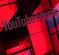 Llegan a Argentina YouTube Music y YouTube Premium