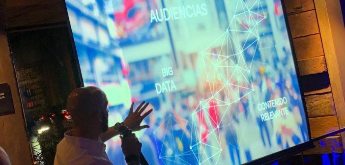 Octopus Digital Group llega a Argentina