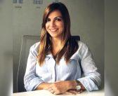 Fit Camp, la revolucionaria apuesta de Telefónica para incorporar a las start-ups