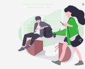 Acámica y Globant lanzan un programa de 500 becas en tecnología, enfocadas 80% en mujeres