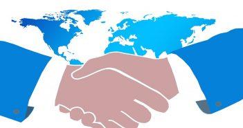 Nutanix y HPE sellan alianza global para ofrecer una estrategia de Nube híbrida