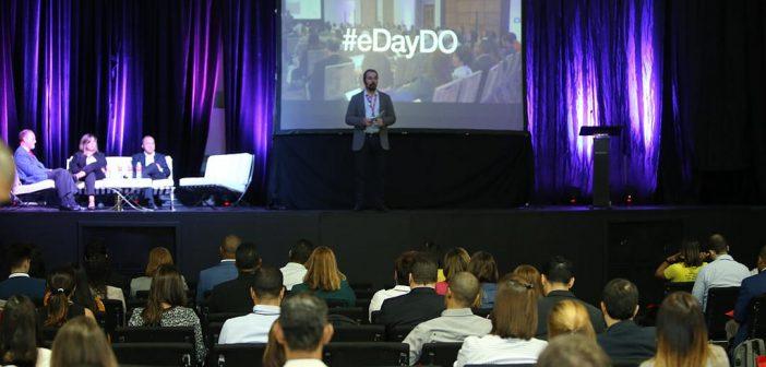 eCommerce Day República Dominicana se puede ver online