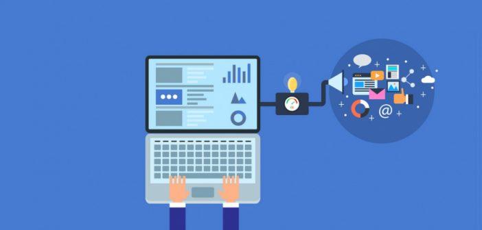 El 69% de los medios digitales serán programáticos en 2020