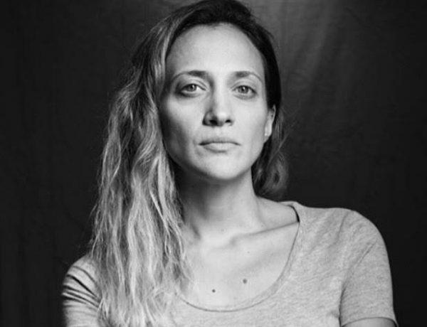 Anzu Muraca designada Jurado en Cannes Lions