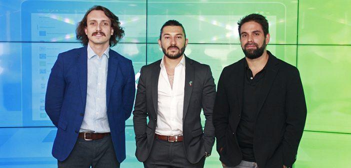 VoxFeed y el panorama del influencer marketing en México