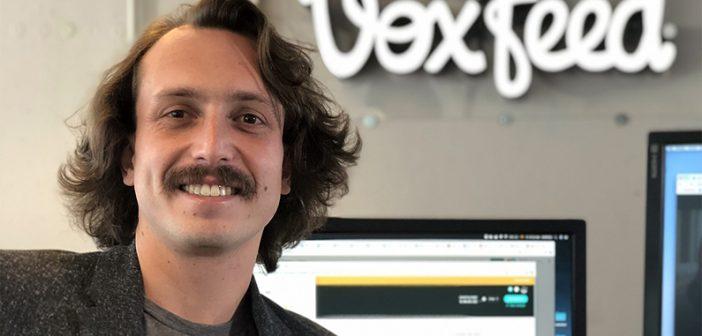 Voxfeed y su revolución en el mundo del Influencer Marketing
