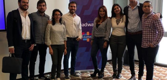 Programmatic Sessions, de Headway y Mediamath, por segunda vez en Bogotá