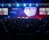 El 5G fue el tema estrella en el Mobile 360 Latin America