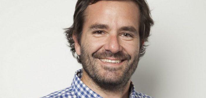 SamyRoad incorpora VP Sales para Argentina