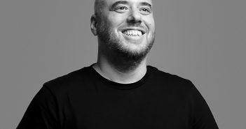 """Mariano Jeger de +Digital: """"En la suma de disciplinas es donde está el valor"""""""