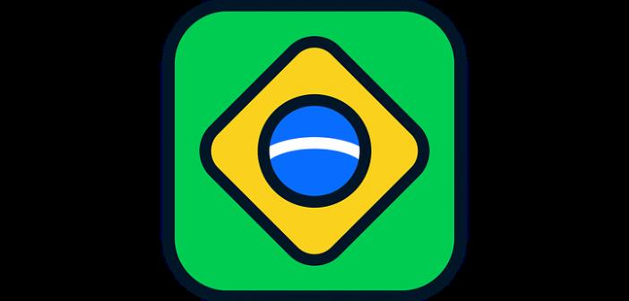 Brasil: el consumo de redes sociales alcanza el 88%