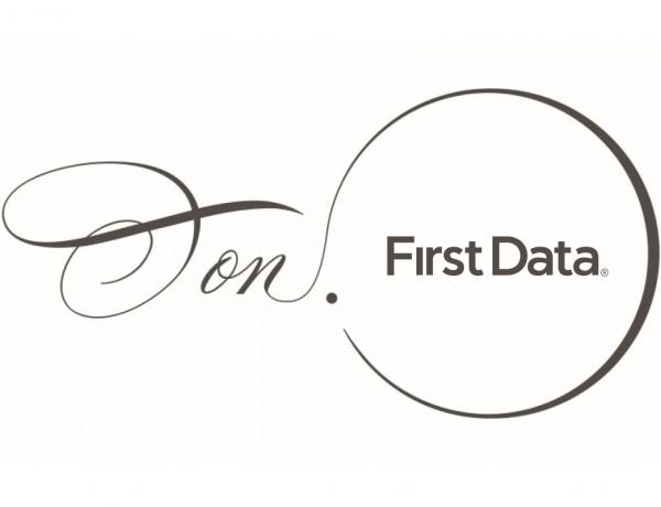 First Data elige a DON, para el lanzamiento de Clover
