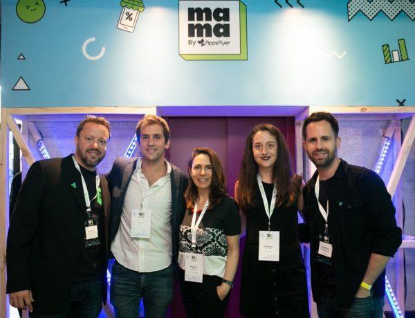 Lo que dejó el evento de Mobile Analytics más importante de Latinoamérica