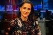 Gisele Sousa Dias