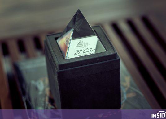 Epica Awards extiende su fecha de inscripción