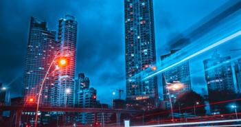 La fibra óptica como aliado para las tendencias tecnológicas del 2019