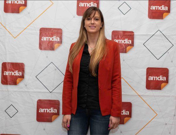 """Agustina Machado de Glovo: """"Queremos reinventar la industria del delivery para que sea accesible para todos"""""""