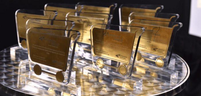 VTEX ganó el eCommerce Award LATAM