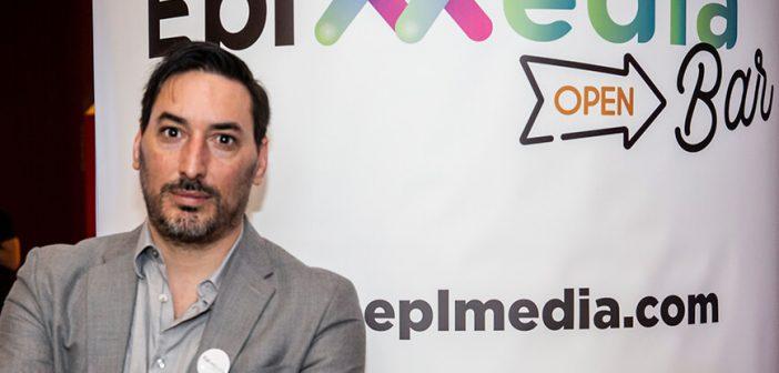 EPL Media: 'Queremos estar entre los cinco grandes de la región'