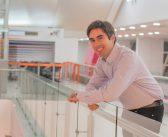 Kayak y la revolución del sector viajes por e-commerce