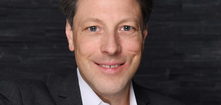 MediaMath nombra un nuevo presidente con mira al futuro