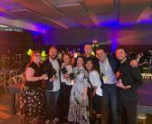Ogilvy México se alzó con seis metales en los Premios IAB Mixx 2019
