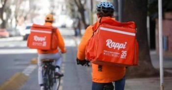 Rappi y Reprise anuncian una alianza estratégica para Latinoamérica