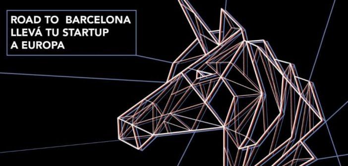 Road to Barcelona: Seleccionan startups de Argentina