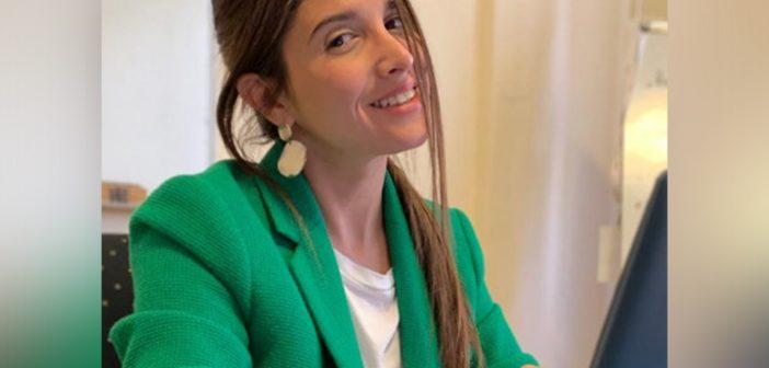 EPL MEDIA suma a Cecilia Iglesias como Head of Sales en Argentina