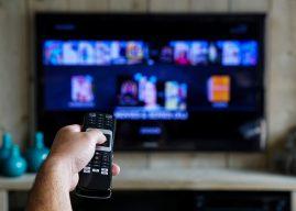 Mercado Libre se alía con HBO para hacer frente a Amazon Prime y Netflix en Latinoamérica