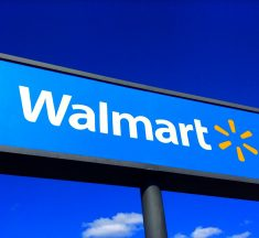 Walmart de México y Centroaméricainició la entrega de medio millón de bolsas reutilizables