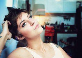 ¿Ya viste los trabajos de la nueva directora brasilera de Casta Diva Buenos Aires?