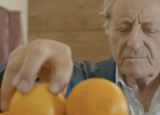 """El cortometraje argentino """"Inmaduros"""" gana en Hollywood"""