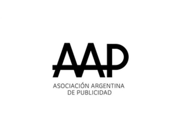 La AAP y SUP acuerdan la reducción de salarios de los publicitarios