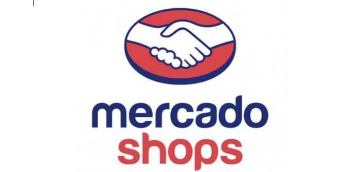 Mercado Libre relanza Mercado Shops con una propuesta de valor única