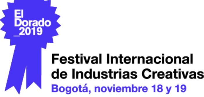 Leyendas del mundo del marketing y la publicidad se reunirán en Colombia